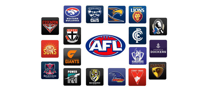 afl tipping - photo #44
