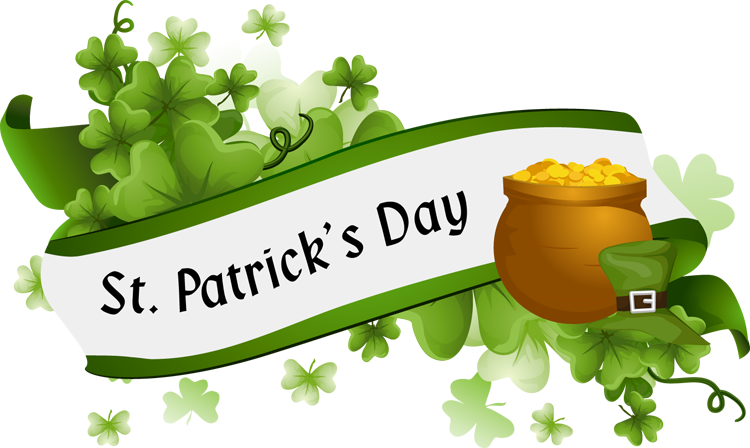 st patrick s day eaglemont cellars